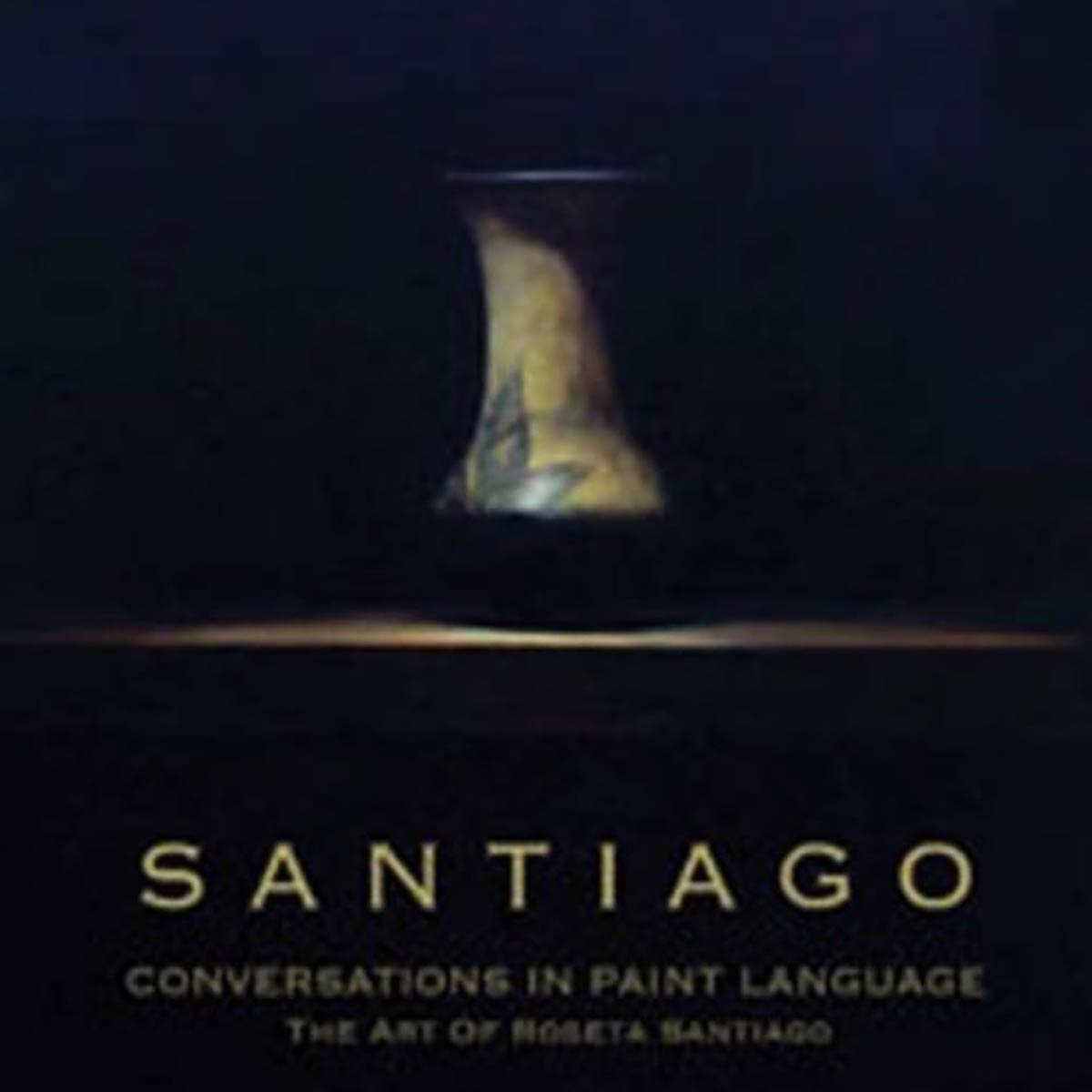 conversations-in-paint-language-cover